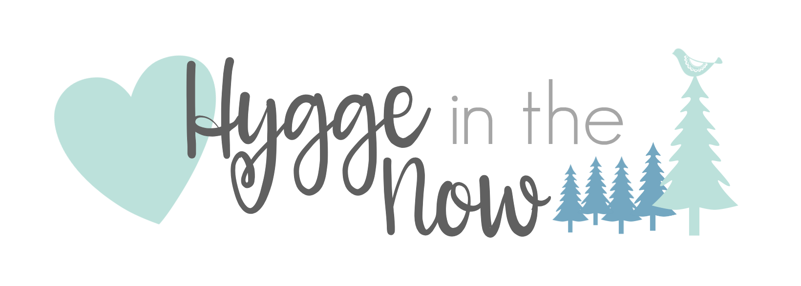 Hygge in the Now